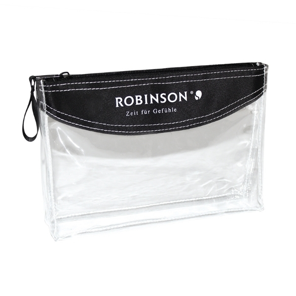 Picture of ROBINSON Liquid bag