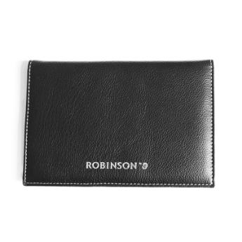 Picture of ROBINSON Scorecard Holder