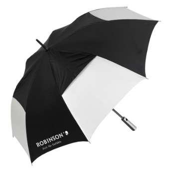 Picture of ROBINSON golf umbrella