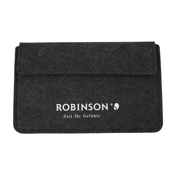 Picture of ROBINSON travel document bag
