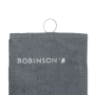Picture of ROBINSON Golf Towel