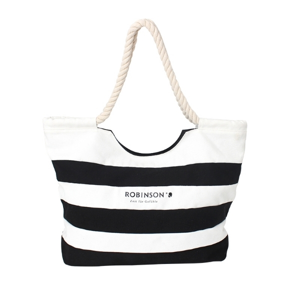 Picture of ROBINSON Beachbag