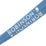 Picture of ROBINSON Lanyard blue