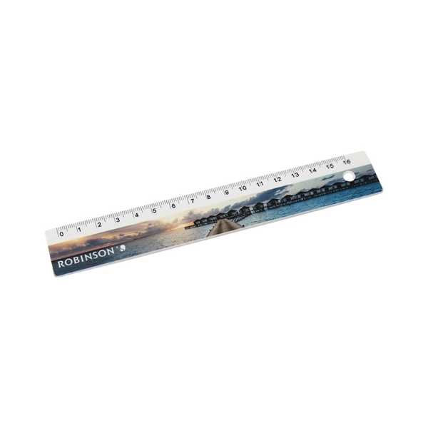 Picture of ROBINSON Ruler