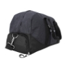 Picture of ROBINSON Sports bag