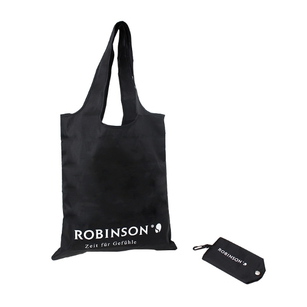Picture of ROBINSON foldable shopping bag