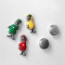 Picture of Roby Magnets