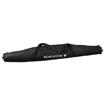 Picture of Ski bag