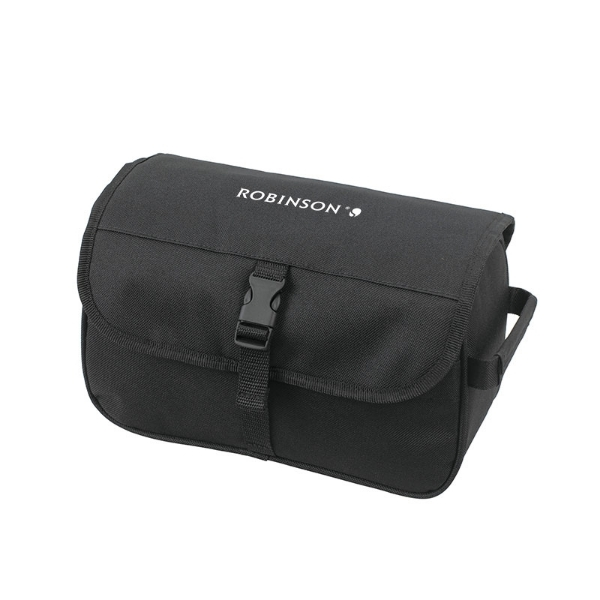 Picture of ROBINSON Toiletry bag