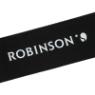 Picture of ROBINSON Luggage strap - black
