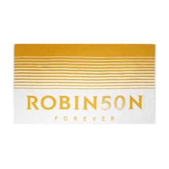 Bild von ROBINSON Strandtuch (ROBIN50N Forever Kollektion)