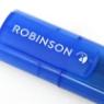 Bild von ROBINSON Textmarker
