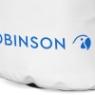 Bild von ROBINSON Dry Bag